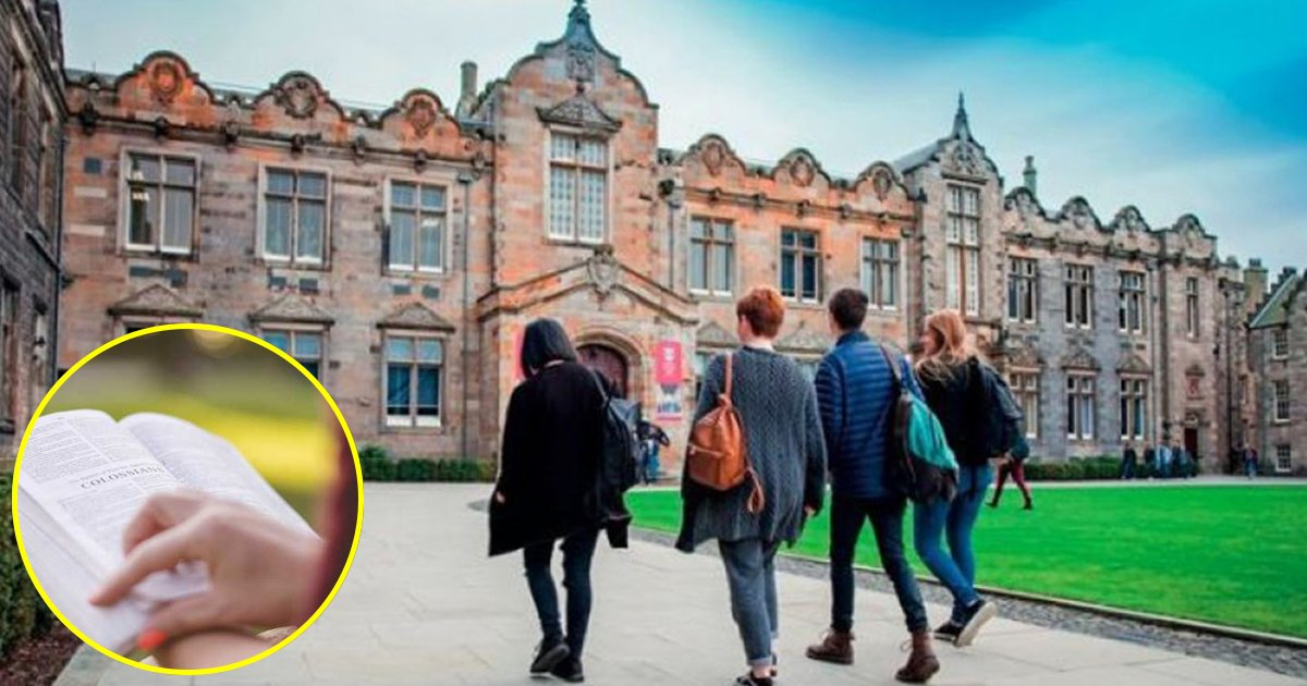 kjkjkjk.jpg?resize=636,358 - Britain's Poshest Student: Indian Billionaire Hires A Staff Of 12 People To Help Daughter Study At Uk University