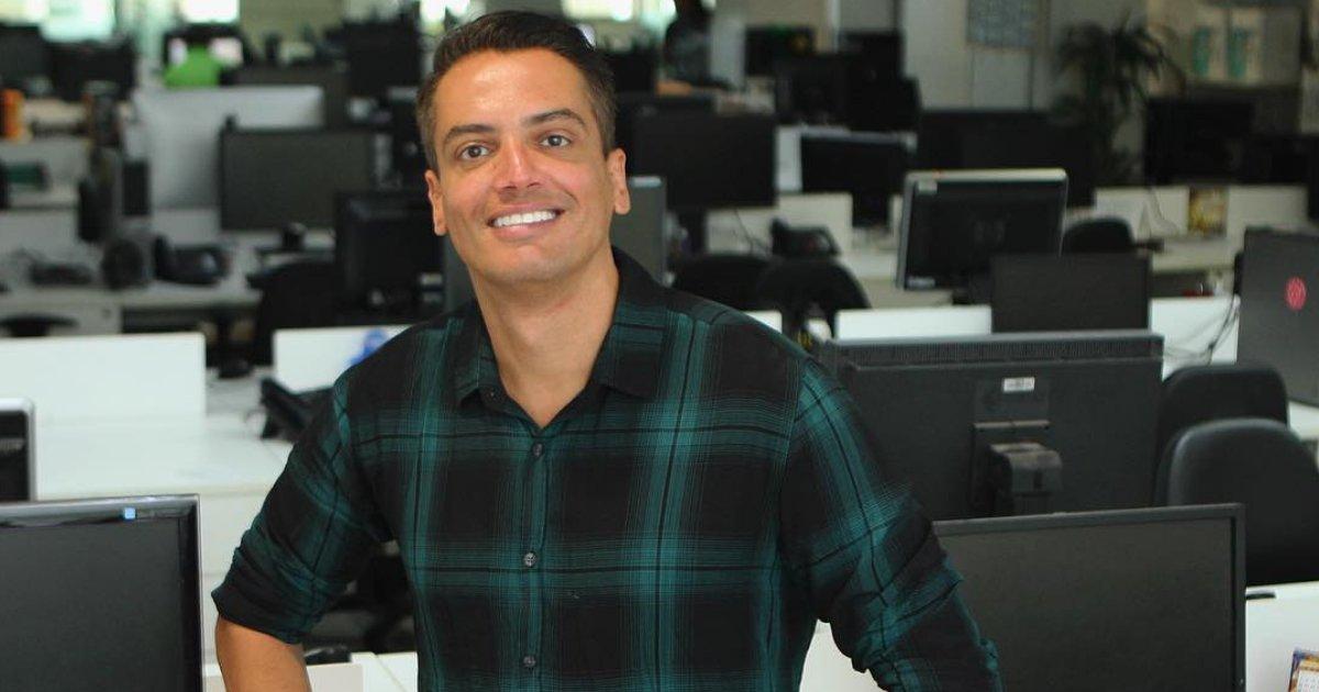 leodias.png?resize=1200,630 - Leo Dias entra em clínica de reabilitação após desabafo nas redes sociais