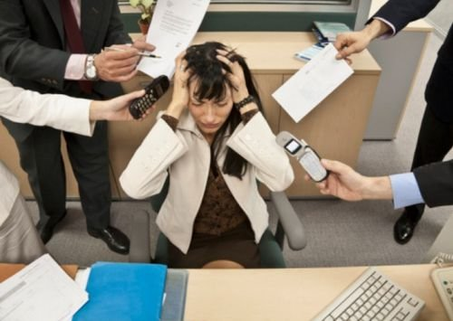 lidando com a ansiedade no trabalho.jpg?resize=1200,630 - Aprenda a lidar com a ansiedade no trabalho
