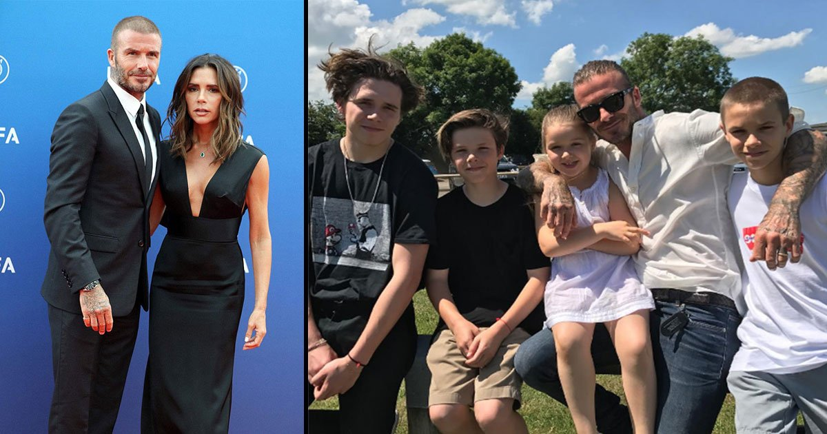 ll.jpg?resize=636,358 - Victoria Beckham Reportedly Told Her Kids 'Daddy's Not A Cheat'