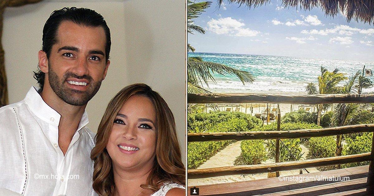 macro 2.jpg?resize=300,169 - Conoce el lujoso resort en el que Adamari López y su familia pasaron unas vacaciones de ensueño