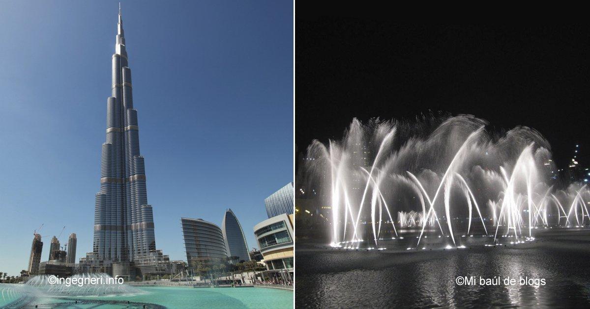 macro 5.jpg?resize=1200,630 - Las fuentes danzantes más increíbles del mundo se encuentran en Dubái
