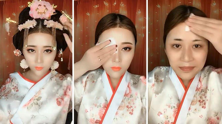 maquillage-5