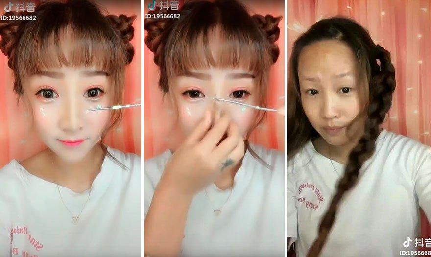 maquillage-6