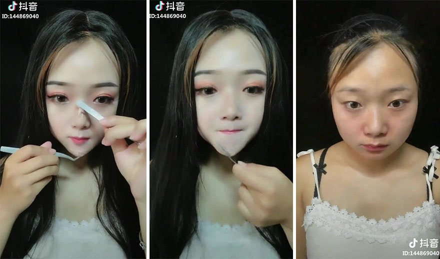 maquillage-7