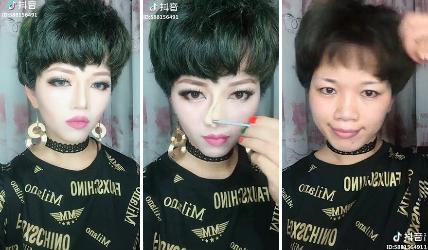 maquillage-8