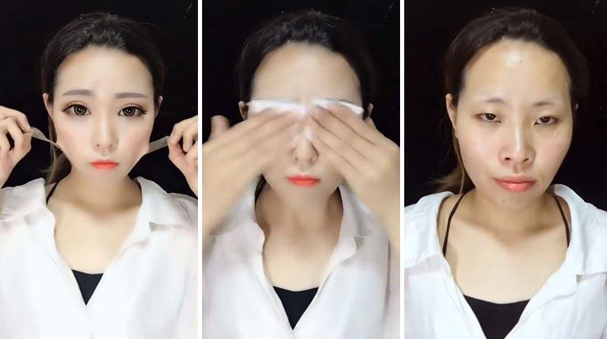 maquillage-9