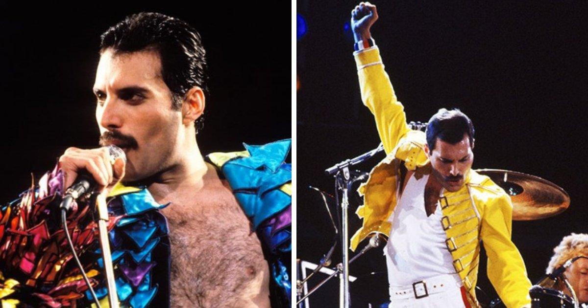 mercury6.png?resize=636,358 - La science confirme que Freddie Mercury est le plus grand chanteur de tous les temps!