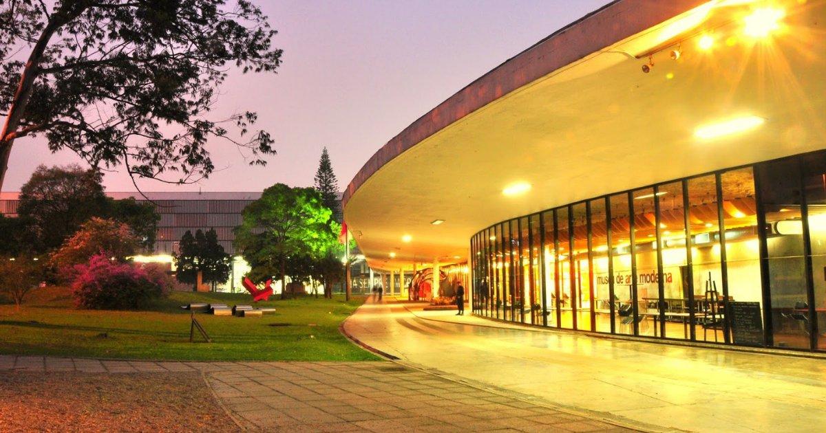 mmd.png?resize=1200,630 - 12ª Primavera dos Museus traz programas gratuitos em São Paulo