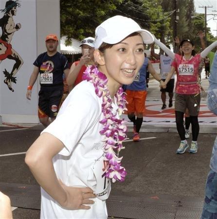 持田香織 マラソン에 대한 이미지 검색결과