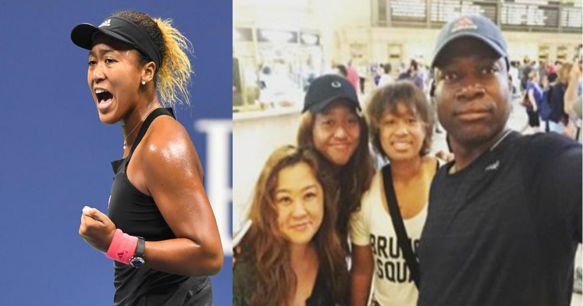 naomi.png?resize=1200,630 - 次世代のテニスの女王・大坂なおみの国籍は?家族情報や実績についてまとめてみた。