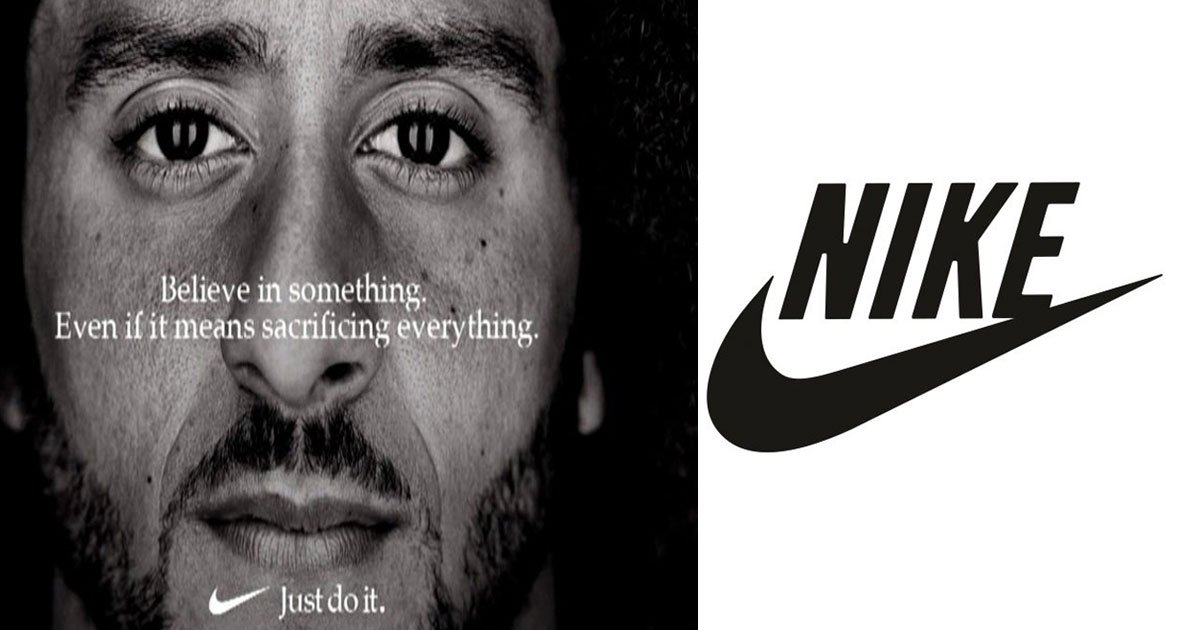 nike colin.jpg?resize=636,358 - College In Missouri Drops Nike Over Kaepernick Ad Campaign