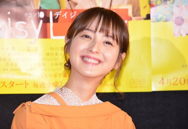 Image result for 佐々木希 妊娠発表