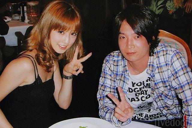 小倉優子 元旦那 結婚에 대한 이미지 검색결과