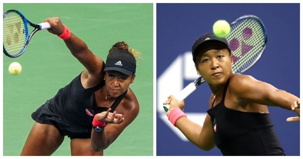 osaka.jpg?resize=636,358 - Naomi Osaka Still Happy About Winning US Open Final Despite Serena's On-court Meltdown