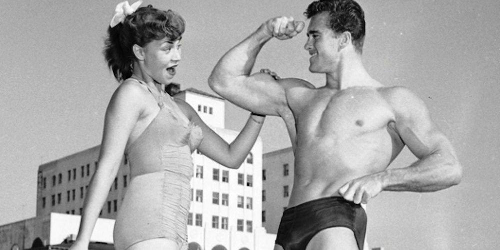 parte corpo 1.jpg?resize=1200,630 - Você sabe o que torna o corpo masculino atraente para as mulheres?
