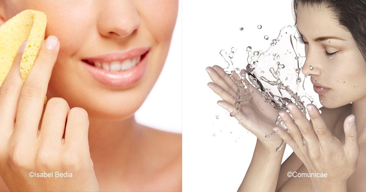 piel.jpg?resize=300,169 - 4 Tips para prevenir el envejecimiento de la piel