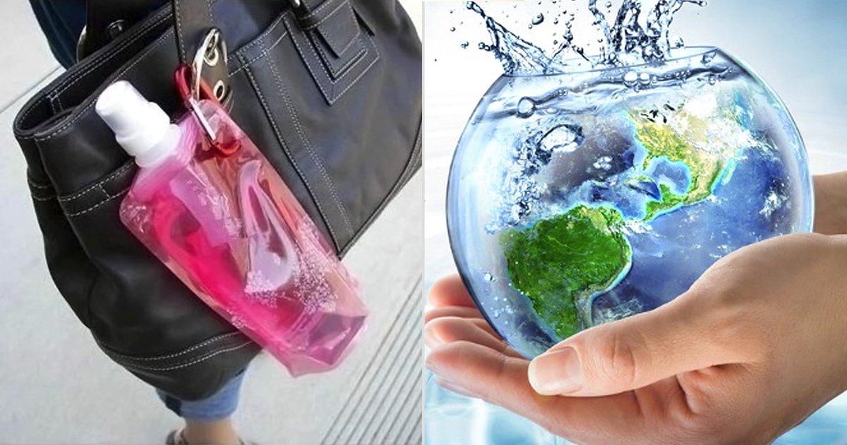 portadaarticulos recuperado.jpg?resize=1200,630 - 11 Sencillas cosas que todos podemos hacer para ayudar a salvar el planeta