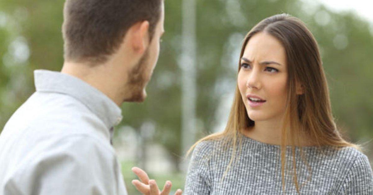 reclamacao.png?resize=648,365 - Mulheres que reclamam muito fazem bem à saúde dos parceiros, diz estudo