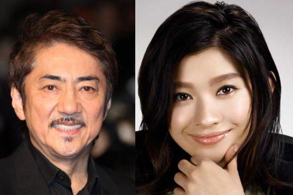 篠原涼子 結婚에 대한 이미지 검색결과