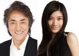 篠原涼子 離婚危機에 대한 이미지 검색결과