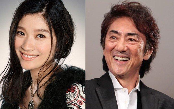 篠原涼子  結婚式에 대한 이미지 검색결과