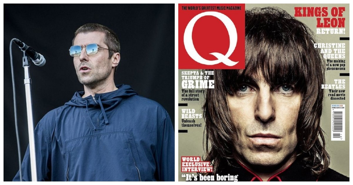rock.jpg?resize=412,232 - Twenty-Four Years After Bursting Into The Rock N' Roll Scene, Liam Gallagher Still Stands On Top