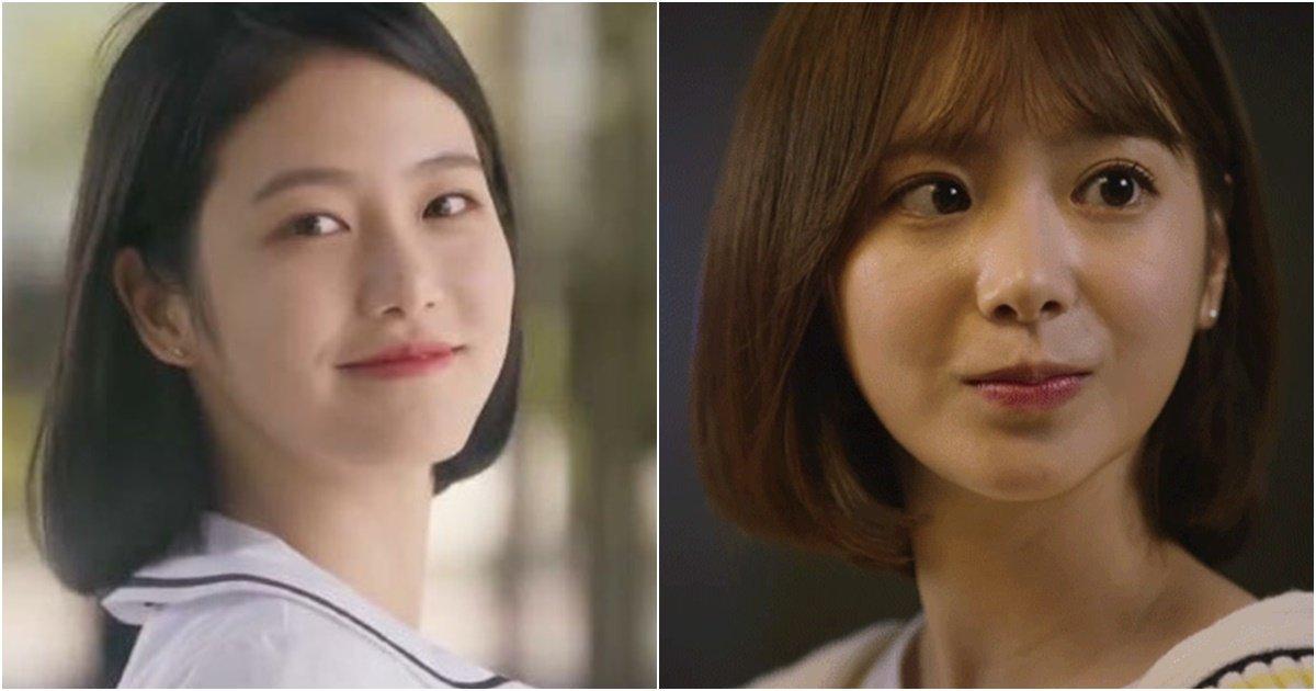 s 23.jpg?resize=300,169 - 요즘 가장 핫하다는 '웹드라마'로 빵 뜬 신예 배우 7