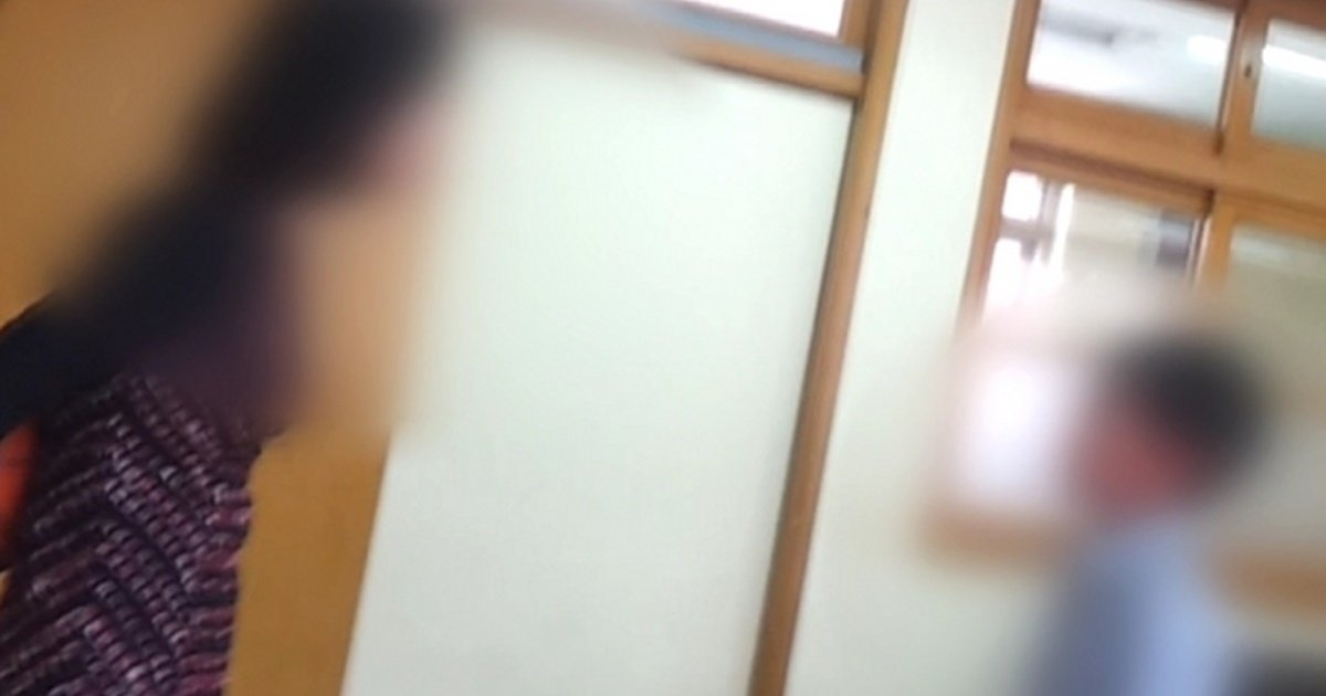 s 28.jpg?resize=300,169 - 자리 이탈한 '초등학생 제자' 말리다가 배 걷어차여 '유산'한 선생님
