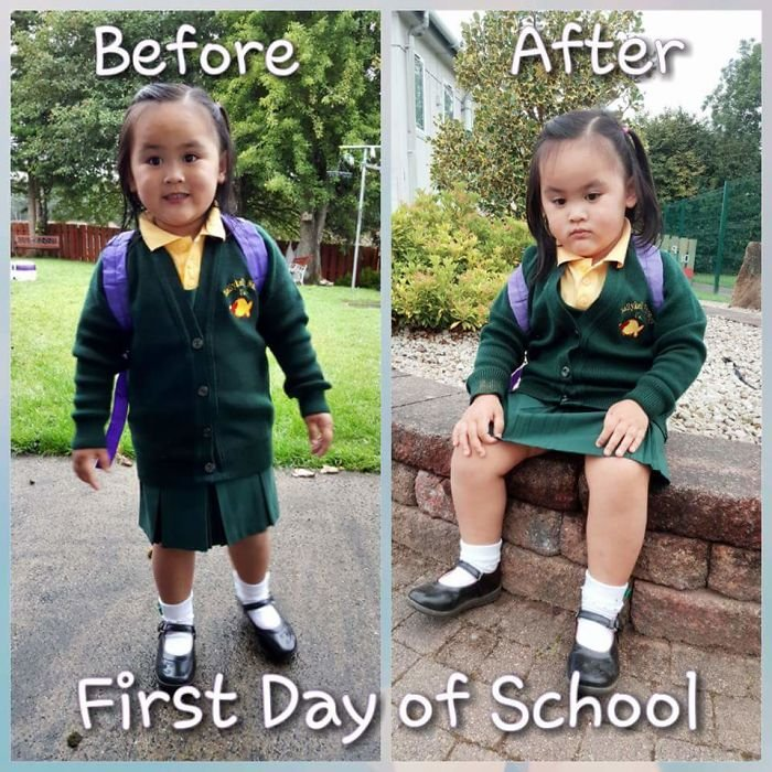 school-6