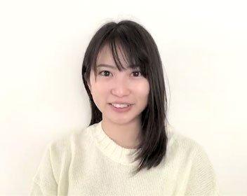 Image result for 志田未来