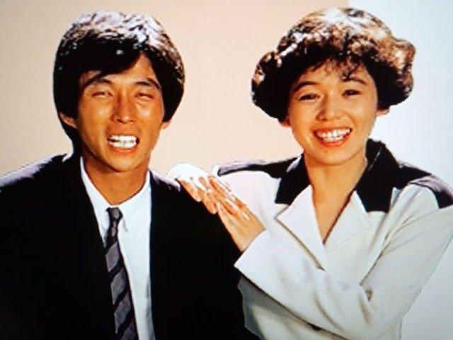 大竹しのぶ 明石家さんま 結婚에 대한 이미지 검색결과