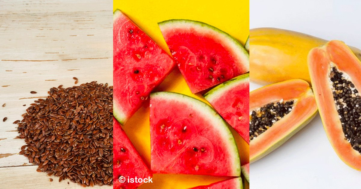 sin titulo 1 23.png?resize=412,232 - Estos alimentos evitan el cansancio, el dolor de cabeza y la pesadez estomacal