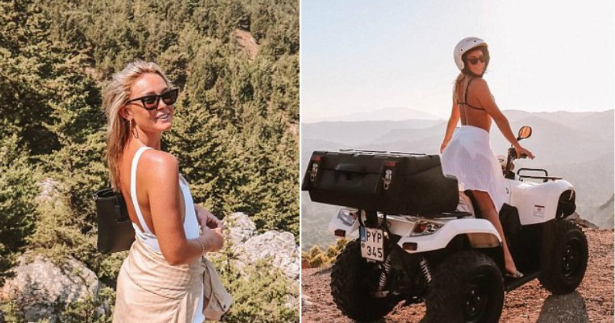 sinead.jpg?resize=636,358 - 20-Year-Old Instagram Model Has Died In Mysterious Circumstances During A Dream Trip In Greece