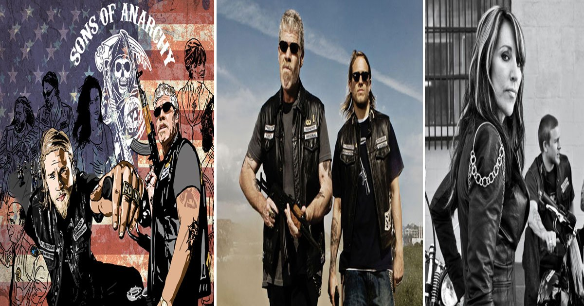 sons f anarchy underrated show.jpg?resize=636,358 - Sons Of Anarchy Is The Most Underrated TV Show Of The 21st Century