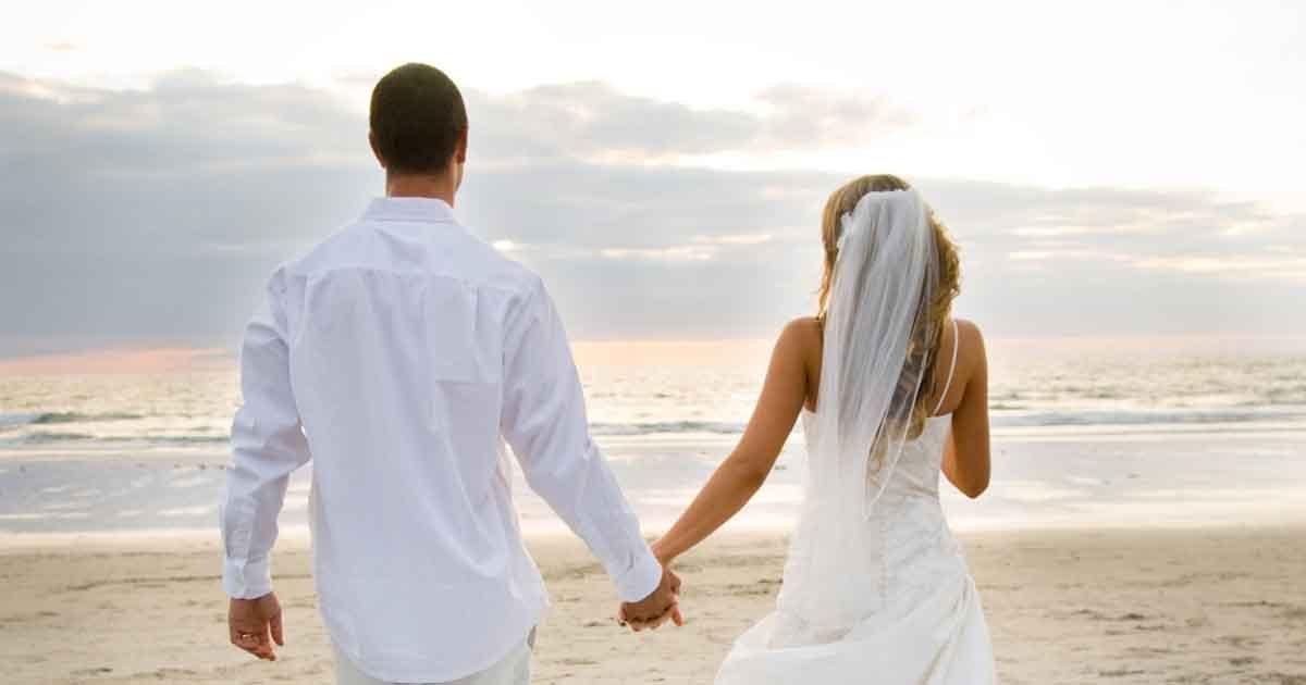 sss 2.jpg?resize=648,365 - 미혼남녀 510명이 뽑은 '최악의 습관'을 가진 배우자