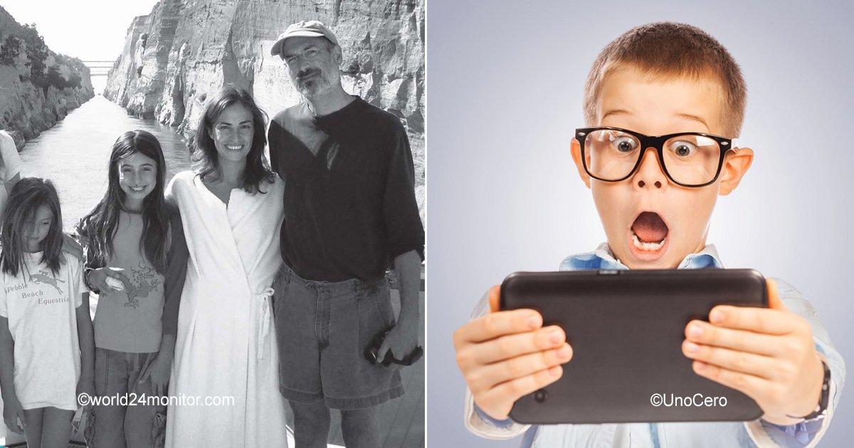 stevejobs 1.jpg?resize=300,169 - Esta es la razón por la que Steve Jobs no dejaba que sus hijos tuvieran un iPhone