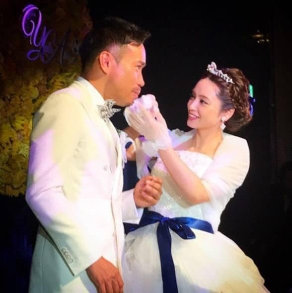 平愛梨 結婚式에 대한 이미지 검색결과