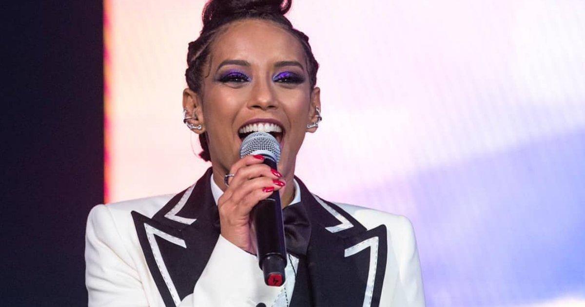 thaisaraujo.png?resize=1200,630 - Taís Araújo estreia como apresentadora do 'Popstar' e conquista internautas