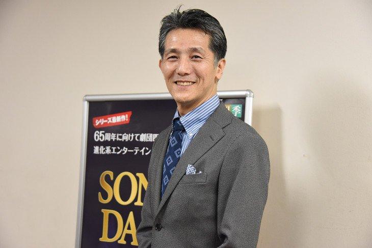 「加藤敬二」の画像検索結果