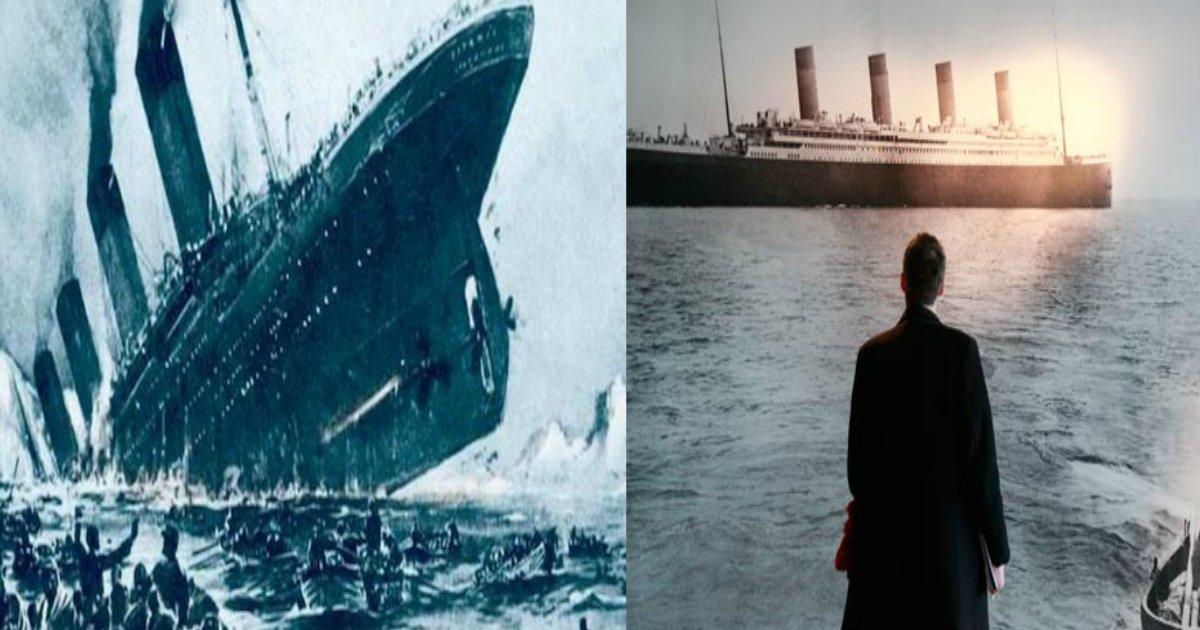 titanic.png?resize=412,232 - タイタニック号の乗客エピソードまとめ!涙なしにはいられない…