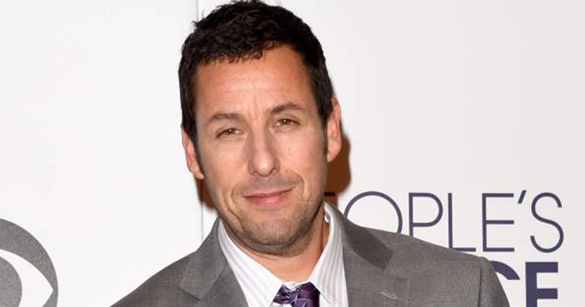 untitled 1 25.jpg?resize=366,290 - Adam Sandler's Funniest Movies Of The '90s That Will Always Make You Laugh Hard