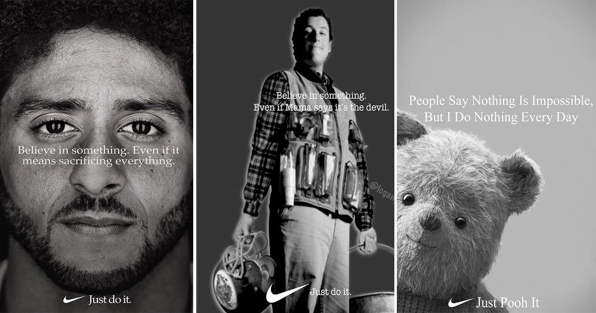untitled 1 26.jpg?resize=636,358 - These Memes In Response To Nike's Colin Kaepernick Ad, Will Make You Laugh Hard