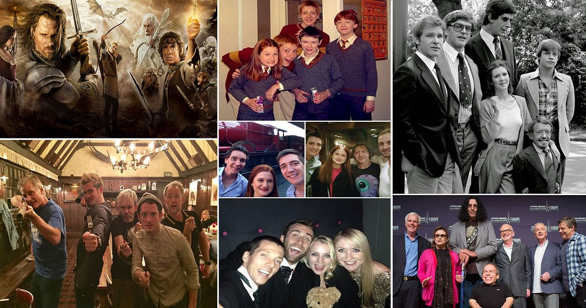 untitled 1 46.jpg?resize=366,290 - Famous Cast Reunions That Will Make You Feel Emotional