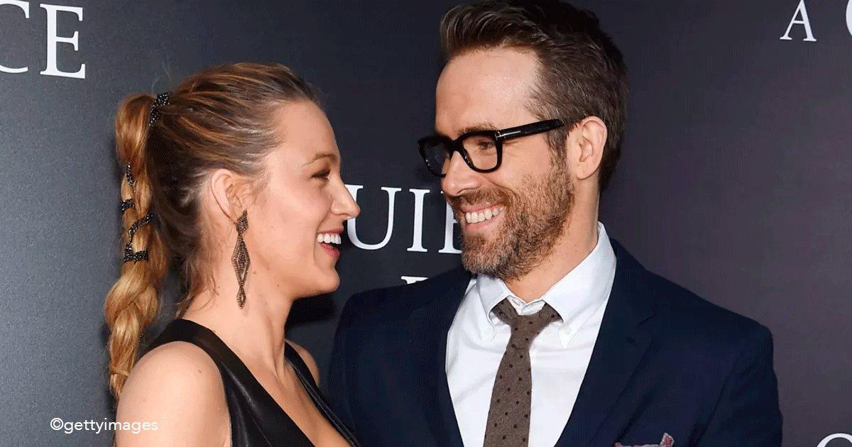 untitled 1.png?resize=300,169 - Reciente investigación demuestra que las parejas que se molestan y bromean son más felices
