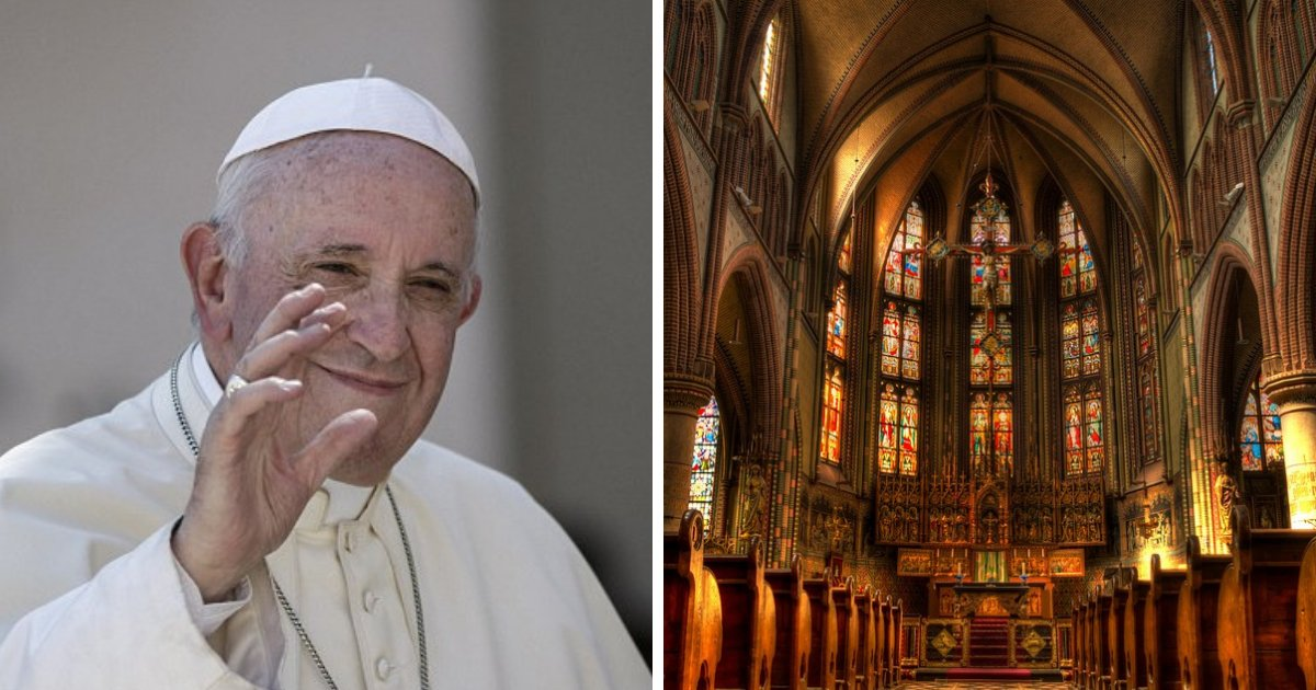 untitled design 25.png?resize=1200,630 - Exode moderne: le catholicisme perd plus de croyants que n'importe quelle autre religion