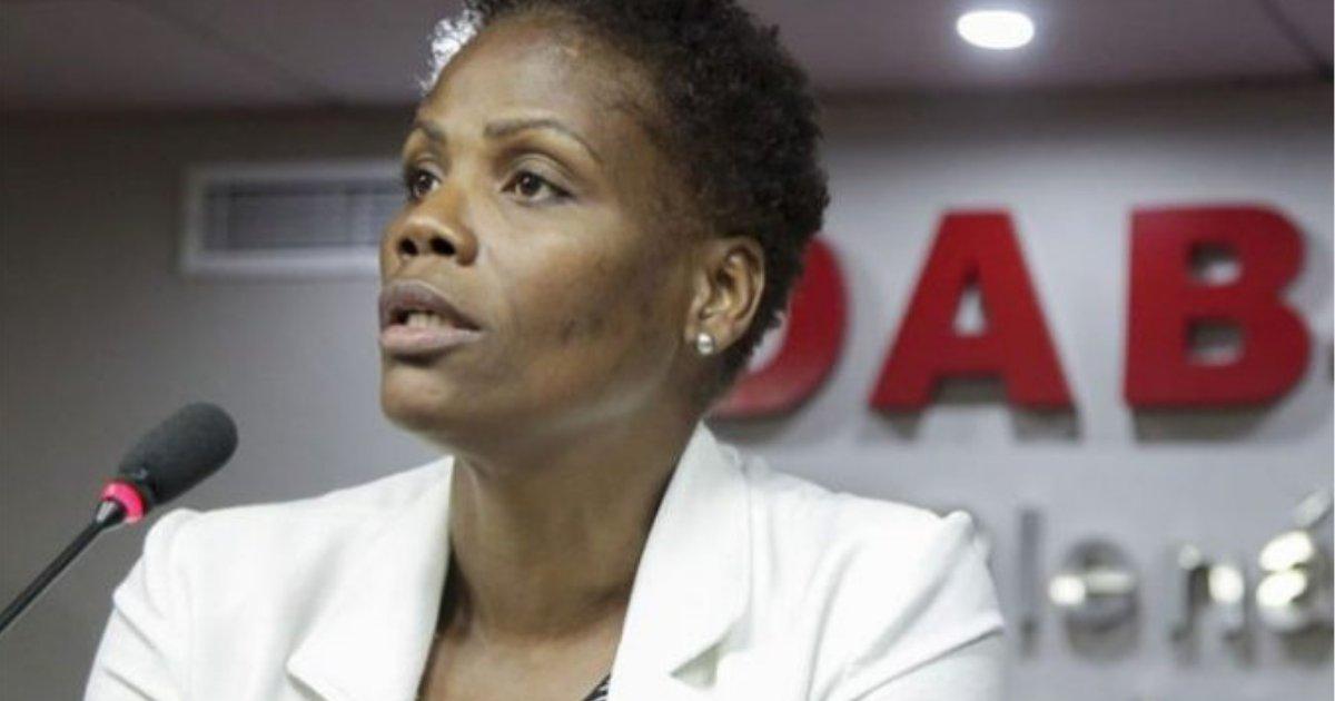 valeria.png?resize=636,358 - Advogada que foi presa em audiência vence causa