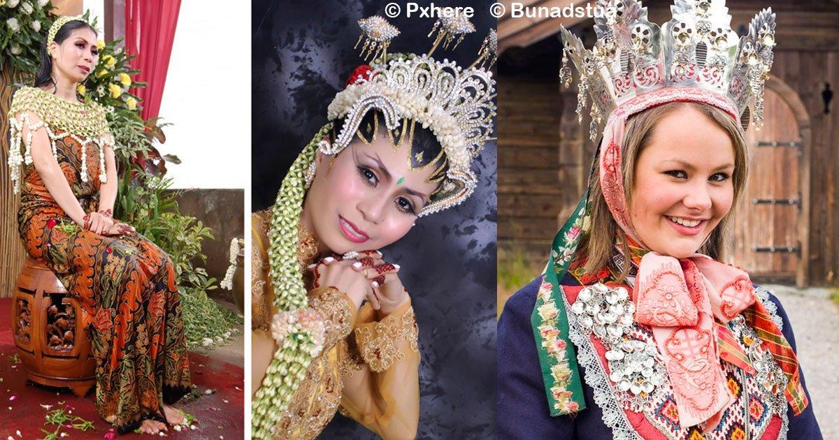 vestido.jpg?resize=412,232 - 14 vestidos  de novias del mundo llenos de colores y tradiciones antiguas