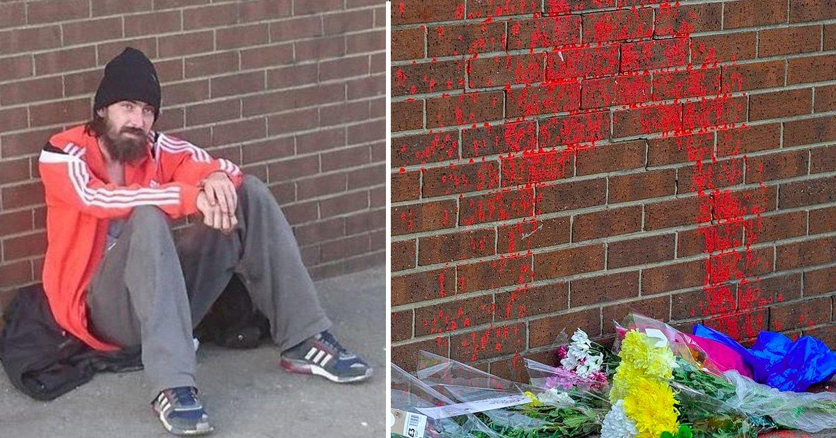 vggs.jpg?resize=412,232 - Homem desabrigado é encontrado morto 3 dias depois que uma foto sua viralizou