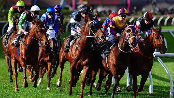 「世界の競馬」の画像検索結果